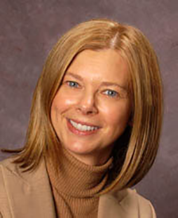 Connie Anderson, MD