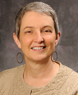 Lia Lowrie, MD