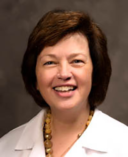 Mary Heaney, MD