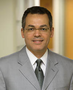 Medhat Osman, MD, PhD